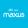 Maxus Communications GmbH