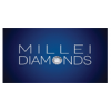 Millei Diamonds BvBa