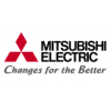 Mitsubishi Electric Europe B.V.