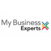My Business Experts GmbH