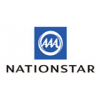 NATIONSTAR GmbH