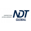 NDT Global GmbH & Co. KG