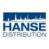 NHP Hanse Distribution GmbH