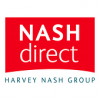 Nash Direct GmbH