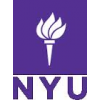 New York University Berlin