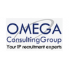 Omega Consulting Group GmbH