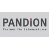 PANDION Real Estate GmbH