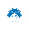 Paramount Pictures Germany GmbH
