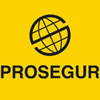 Prosegur SIS Germany GmbH - Ratingen
