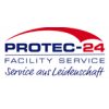 Protec 24 facility service GmbH & Co. NORD KG