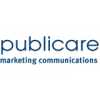 Publicare Marketing Communications GmbH