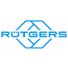 RÜTGERS Germany GmbH