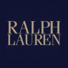 RALPH LAUREN Germany GmbH