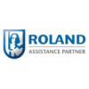 ROLAND AssistancePartner GmbH