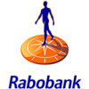 Rabobank International