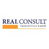 Real Consult Immobilien GmbH