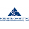 SCHUSTER CONSULTING GMBH