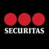SECURITAS GmbH Key Account