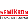 SEMIKRON Elektronik GmbH & Co. KG
