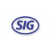 SIG International Services GmbH