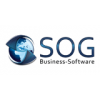 SOG Business-Software GmbH