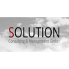 SOLUTION Consulting & Management GmbH