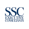 SSC Executive Consultants GmbH