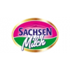 Sachsenmilch AG