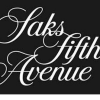 Saks Fifth Avenue OFF 5th Europe GmbH