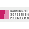 Screening Center Mainz Inh. Dr. med. Doris Rink