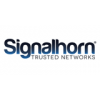 Signalhorn Trusted Networks GmbH