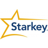 Starkey Laboratories (Germany) GmbH
