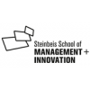 Steinbeis-Hochschule Berlin School of Management and Innovation