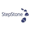 StepStone Continental Europe GmbH