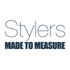 Stylers made to measure GmbH