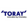 TORAY International Europe GmbH