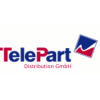 TelePart Distribution GmbH