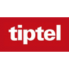 Tiptel.com GmbH Business Solutions