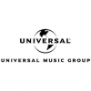 Universal Music Entertainment GmbH