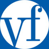 VF Germany Textil-Handels GmbH