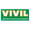 VIVIL A. MÜLLER GMBH & CO.KG