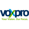 VOXPRO LIMITED