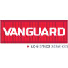 Vanguard Logistics Services (VLS) Deutschland