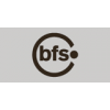 bfs consulting gmbh