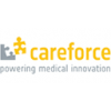 careforce human resource consulting GmbH