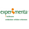 experimenta - Science Center der Region Heilbronn-Franken gGmbH