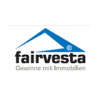 fairvesta Group AG