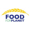 foodforplanet GmbH & Co. KG