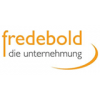 fredebold&partner gmbh