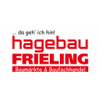 hagebau-centrum B. Frieling GmbH & Co KG